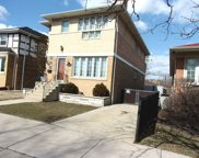 6012 West 55Th Street, Chicago image