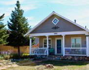 404 South Street, Silver Cliff image