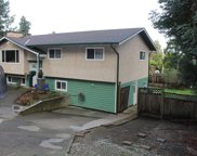 816 Cecil Blogg  Dr, Colwood image