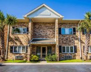 212 Double Eagle Dr. Unit G-1, Surfside Beach image