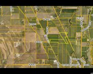 4200 S Hwy 23 Hwy E, Wellsville image