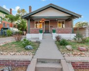2135 South Acoma Street, Denver image