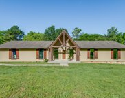 889 Holly Tree Gap Rd, Brentwood image