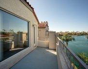 10080 E Mountainview Lake Drive E Unit #338, Scottsdale image