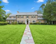 3 Richbell  Road, Scarsdale image
