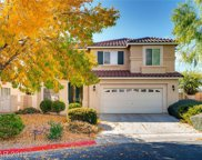 2932 REATINI Court, Henderson image