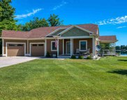 333 S West Silver Lake Road, Traverse City image