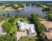 18723 Long Lake Drive, Boca Raton image