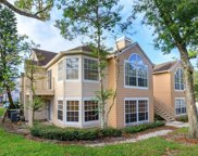 695 Youngstown Parkway Unit 296, Altamonte Springs image