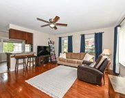 4902 West Midland Dr, Greenfield image