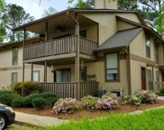 406 Woodcliff Drive Unit 406, Sandy Springs image