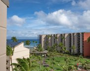 3445 Lower Honoapiilani Unit 750, Lahaina image