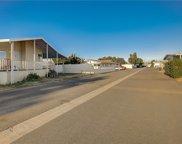 25526     Redlands Boulevard   67, Loma Linda image