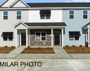 16 Outrigger Drive, Swansboro image