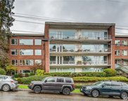 530 W Olympic Place Unit 207, Seattle image