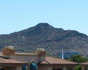 10410 N Cave Creek Road Unit #2061, Phoenix image