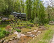 74 Rushing Creek  Cove, Clyde image
