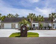 1307 Melanie Ln., Myrtle Beach image