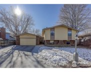 2205 Smith Dr, Longmont image