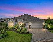 5664 Botner Drive, The Villages image