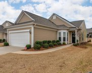 1042 Gregory Jon  Court, Indian Land image