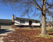 18206 E Riverway, Spokane Valley image