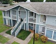 94-820 Lumiauau Street Unit H202, Waipahu image
