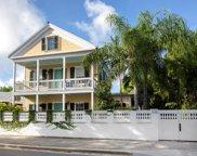 1122 Whitehead, Key West image