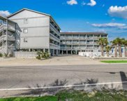 625 N Waccamaw Dr. Unit 312, Garden City Beach image
