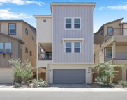 731 W Winchester Drive, Chandler image