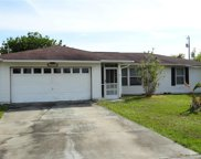 2945 6th Pl, Cape Coral image
