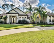 1333 Dovercourt Lane, Ormond Beach image