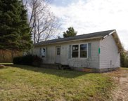 7326 State Route 19 Unit 9-254, Mount Gilead image