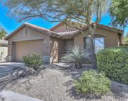 41084 N Wild West Trail, Anthem image