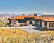 7850 Sunrise Loop, Park City image
