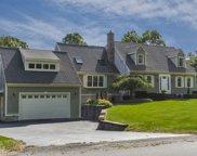 200 Conant Street, Bridgewater, Massachusetts image