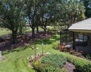 11359 Championship Dr, Fort Myers image