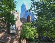 421 N Church  Street, Charlotte image