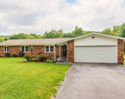 14652 WALLACE PIKE, Abingdon image