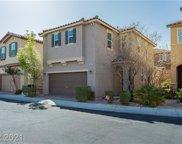 3685 Catamount Creek Avenue, Las Vegas image