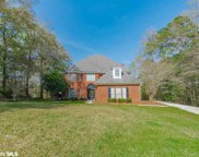 7653 Blakeley Oaks Drive, Spanish Fort image