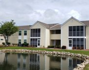 2226 Huntington Dr. Unit H, Surfside Beach image