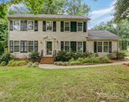 1501 Worcaster  Place, Charlotte image
