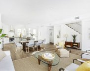 1338 N SYCAMORE Avenue Unit #3, Hollywood image