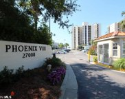 27008 Perdido Beach Blvd Unit 906, Orange Beach image