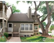 2828 Silverplume Dr Unit C3, Fort Collins image