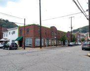 501-507 Grant Ave, Millvale image