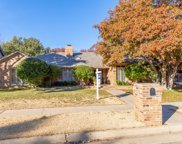 4006 92nd, Lubbock image
