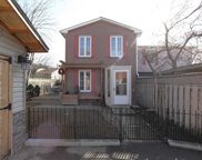 46 W Rathfon Cres, Richmond Hill image