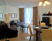17375 Collins Ave Unit #1507, Sunny Isles Beach image